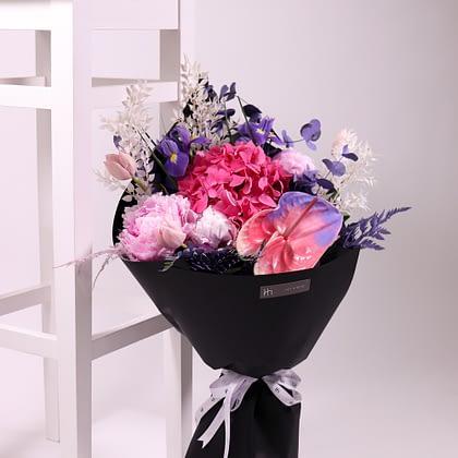 buchet-flori-livrare-flori-piatra-neamt