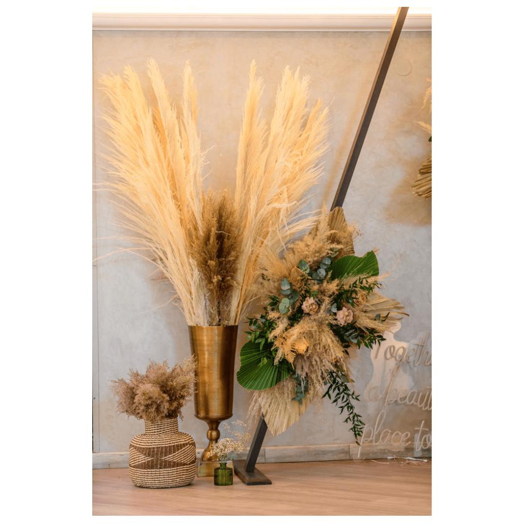 aranjamente-florale-nunta-piatra-neamt-higifts14