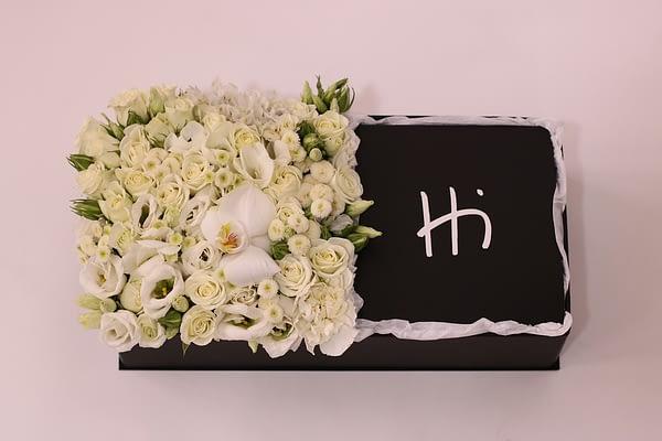 flori Piatra Neamt- florarie Piatra Neam