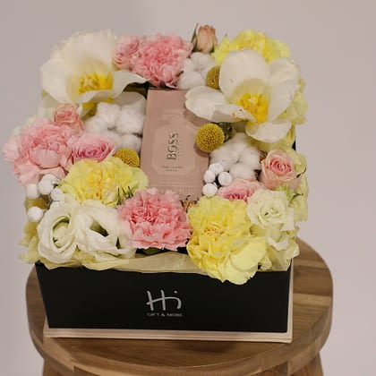flori Piatra Neamt- florarie Piatra Neamt