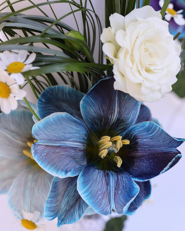 livrare-flori-piatra-neamt