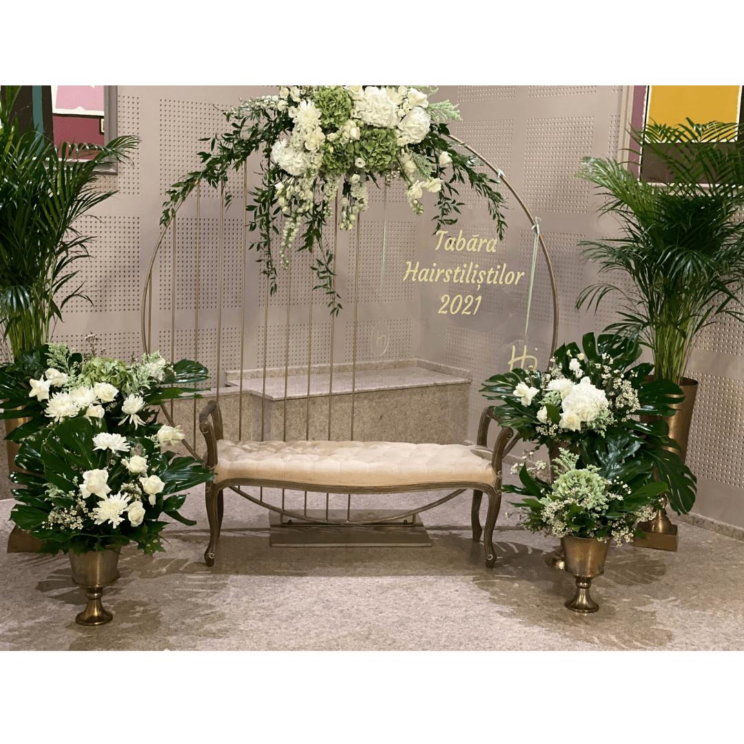 Hi-events-aranjamente-florale-piatra-neamt