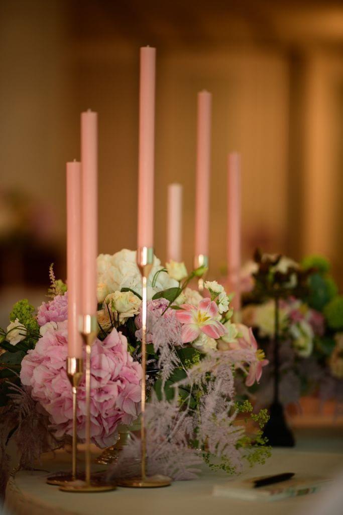 aranjamente-florale-nunti-piatra-neamt