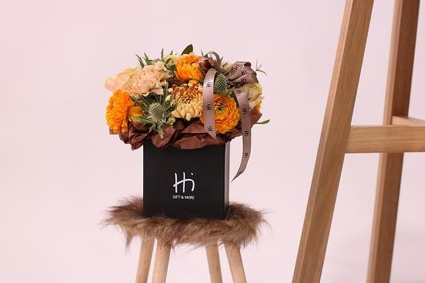 flori Piatra Neamt-florarie Piatra Neamt