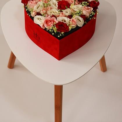 aranjament-floral-zi1-florarie-online