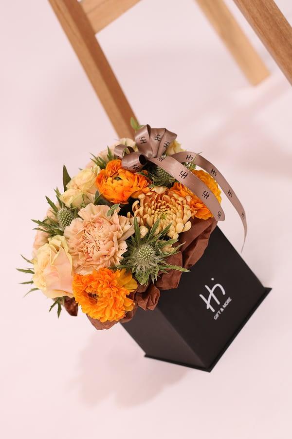 florarie Piatra Neamt-flori Piatra Neamt
